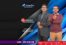 Photo of Atlantis noticias Visión Política Y Empresarial