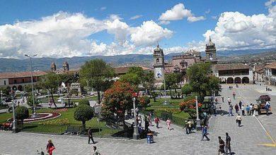 Photo of Anemia se reduce en 4.3% y desnutrición en 2.9% en Ayacucho
