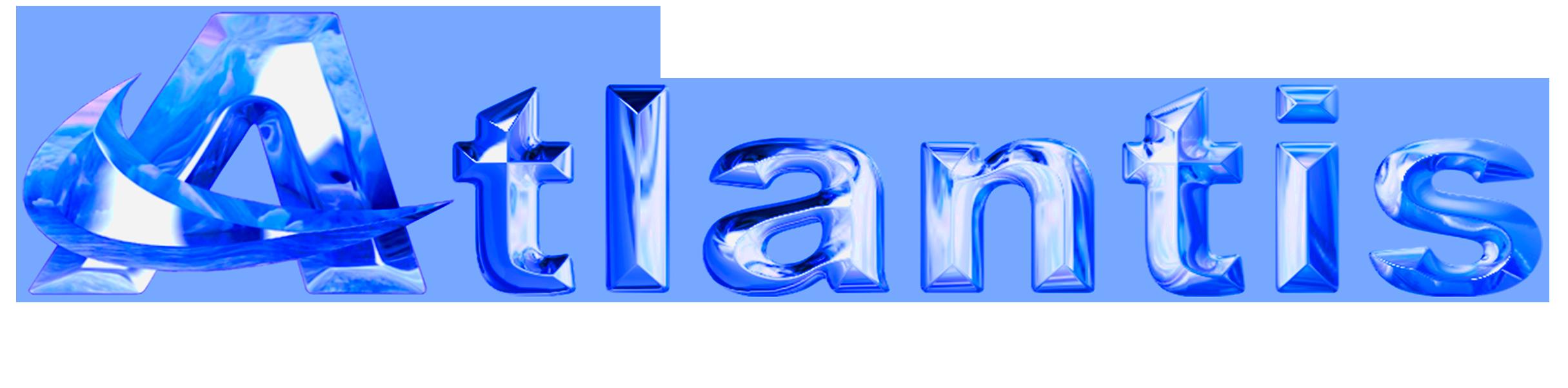 Grupo Atlantis - En el corazón de Ayacucho