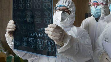 """Photo of """"Cada vez es menos agresivo"""": COVID-19 desaparecería antes de que haya una vacuna"""