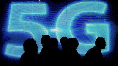 Photo of Peruanos contarán con conexión a la red móvil 5G a fines de 2020, según el MTC
